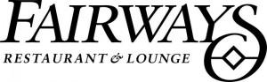 Fairways_ITALIC_Logo
